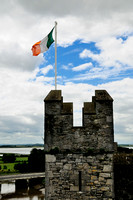 Bunratty Castle Tower